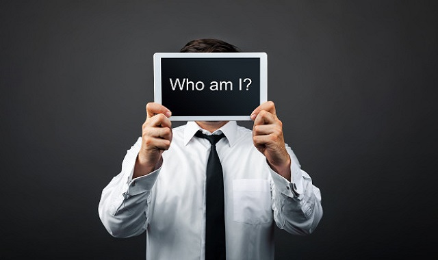 Why is it important to know the REAL you?